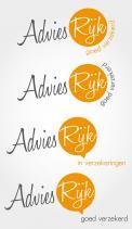 Logo & Huisstijl # 462546 voor Ontwerp een sprankelend logo én huisstijl voor een suf product! wedstrijd