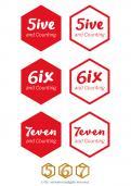 Logo & Huisstijl # 964542 voor wielerkledij     Eight and Counting  wedstrijd