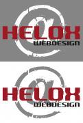 Logo & stationery # 57205 for Logo and stationery web design company contest