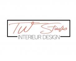 Logo & Huisstijl # 992392 voor Logo   huisstijl voor extra dienstverlening in bestaand bedrijf wedstrijd