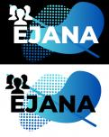 Logo & stationery # 1181430 for Ejana contest
