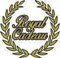 Logo & Huisstijl # 377147 voor Ontwerp logo voor nieuwe onderneming Royal Cadeau wedstrijd