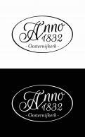 Logo & Huisstijl # 1144558 voor origineel  uniek logo gevraagd wedstrijd