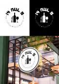 Logo & Huisstijl # 954444 voor Ontwerp een logo en huisstijl voor een gloednieuwe Horecaonderneming wedstrijd