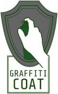 Logo & Huisstijl # 271070 voor Ontwerp een