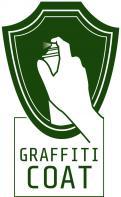 Logo & Huisstijl # 271071 voor Ontwerp een