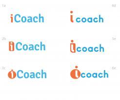 Logo & Huisstijl # 399372 voor Logo en huisstijl voor coaching- en trainingsbureau wedstrijd