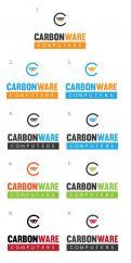 Logo & Huisstijl # 370996 voor Huiststijl voor IT Webshop wedstrijd