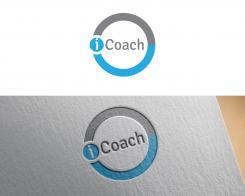 Logo & Huisstijl # 405532 voor Logo en huisstijl voor coaching- en trainingsbureau wedstrijd
