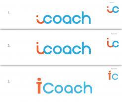 Logo & Huisstijl # 400419 voor Logo en huisstijl voor coaching- en trainingsbureau wedstrijd