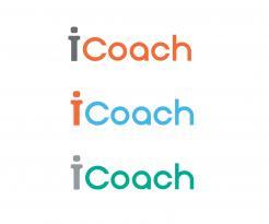 Logo & Huisstijl # 400020 voor Logo en huisstijl voor coaching- en trainingsbureau wedstrijd
