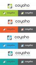 Logo & Huisstijl # 436784 voor Logo en huisstijl voor COYOHO.eu Webshop wedstrijd