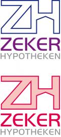 Logo & Huisstijl # 352519 voor Financieel dienstverlener 2.0 wedstrijd