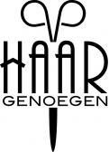 Logo & Huisstijl # 955032 voor Logo   Huisstijl High end kapsalon wedstrijd