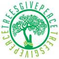Logo & Huisstijl # 1031075 voor Treesgivepeace wedstrijd