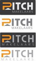 Logo & Huisstijl # 356241 voor Nieuw  wedstrijd