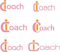 Logo & Huisstijl # 400282 voor Logo en huisstijl voor coaching- en trainingsbureau wedstrijd