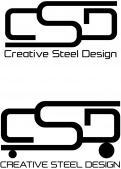 Logo & Huisstijl # 1057065 voor Minimalistisch logo wedstrijd
