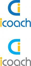Logo & Huisstijl # 400784 voor Logo en huisstijl voor coaching- en trainingsbureau wedstrijd