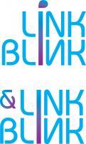 Logo & Huisstijl # 318925 voor Link & Blink verlangt naar een pakkend logo met opvallende huisstijl! wedstrijd