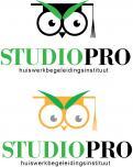 Logo & Huisstijl # 365875 voor Ontwerp logo en huisstijl voor huiswerkbegeleidingsinstituut wedstrijd