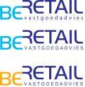 Logo & Huisstijl # 399281 voor Ontwerp een hip logo voor een nieuw te starten makelaarskantoor die gericht is op retail wedstrijd