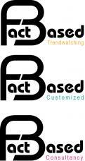 Logo & Huisstijl # 971596 voor Logo en huisstijl voor innovatief marktonderzoeksbureau wedstrijd