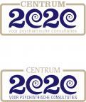 Logo & Huisstijl # 1045330 voor Ontwerp een statig doch modern logo voor een mobiel centrum voor psychiatrische consultaties wedstrijd