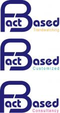 Logo & Huisstijl # 971597 voor Logo en huisstijl voor innovatief marktonderzoeksbureau wedstrijd
