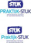 Logo & Huisstijl # 345415 voor Praktijk-Stuk zoekt een sterk logo voor therapiepraktijk wedstrijd