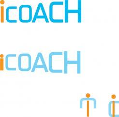 Logo & Huisstijl # 399387 voor Logo en huisstijl voor coaching- en trainingsbureau wedstrijd