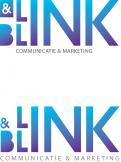 Logo & Huisstijl # 319033 voor Link & Blink verlangt naar een pakkend logo met opvallende huisstijl! wedstrijd