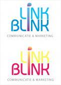 Logo & Huisstijl # 319034 voor Link & Blink verlangt naar een pakkend logo met opvallende huisstijl! wedstrijd