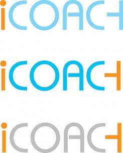 Logo & Huisstijl # 407615 voor Logo en huisstijl voor coaching- en trainingsbureau wedstrijd