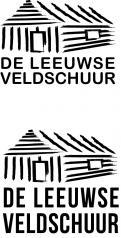 Logo & Huisstijl # 952543 voor Ontwerp een logo voor een kleinschalige vergaderlocatie op een unieke plek  tevens te gebruiken als coachruimte wedstrijd