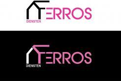 Logo & Huisstijl # 967994 voor Schoonmaakbedrijf door vrouwen gerund zoekt frisse huisstijl wedstrijd