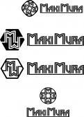 Logo & Huisstijl # 1130911 voor Prog Rock band zoekt logo en huisstijl wedstrijd