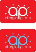 Logo & Huisstijl # 942213 voor Ontwerp een logo en huisstijl voor AllergiePas voor patienten wedstrijd