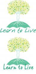 Logo & Huisstijl # 373613 voor Logo en huisstijl voor ambachtelijke Psychosynthese Consultancy praktijk  wedstrijd
