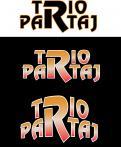 Logo & stationery # 914830 for Bandname logo contest