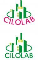 Logo & Huisstijl # 1027688 voor CILOLAB wedstrijd