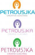 Logo & Huisstijl # 367595 voor Ontwerp een logo waar beweging en creativiteit in zit voor een coaching bedrijf wedstrijd