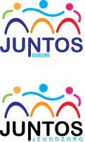 Logo & Huisstijl # 982346 voor LOGO voor ons nieuwe zorg bedrijf wedstrijd