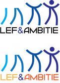 Logo & Huisstijl # 424979 voor Fris, luchtig, direct, kleurrijk, anders/gek, dit ontwerp moet opvallen, je bij blijven, het moet er uit springen!!!! wedstrijd
