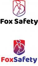 Logo & Huisstijl # 946333 voor Logo en huisstijl voor  vrouwelijke  ZZP Veiligheidskundige wedstrijd