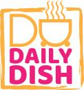 Logo & Huisstijl # 1127007 voor Ontwerp een fris logo voor een nieuwe maaltijdbox wedstrijd