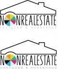 Logo & Huisstijl # 954761 voor gelieve een ontwerp voor een luxe wand en plafond afwerkingsbedrijf wedstrijd