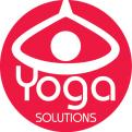 Logo & Huisstijl # 432204 voor Ontwerp een fris logo voor een allround yogapraktijk wedstrijd