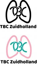 Logo & Huisstijl # 978637 voor Ontwerp een fris  modern en pakkend logo  huisstijl en webdesign voor TBC bestrijding Zuid Holland wedstrijd