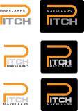 Logo & Huisstijl # 351650 voor Nieuw  wedstrijd